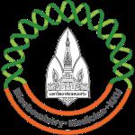 Department of Biochemistry logo
